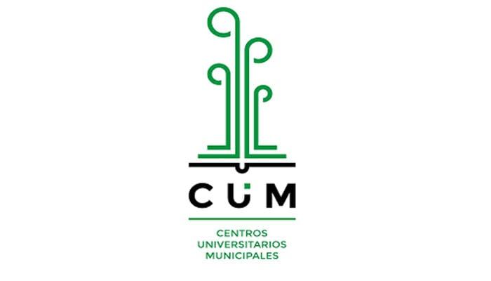 Impulsa Centro Universitario de Jaruco nuevo proyecto de desarrollo local