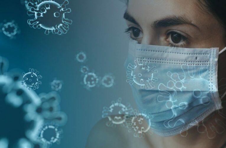 Madruga mantiene compleja situación epidemiológica (+ Audio)