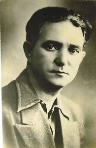 Domingo Ramos Enríquez, artista destacado de la plástica en Cuba.