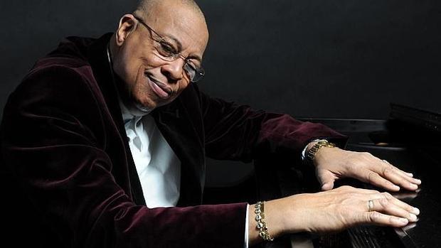 Saxofonista César López rinde homenaje a Chucho Valdés