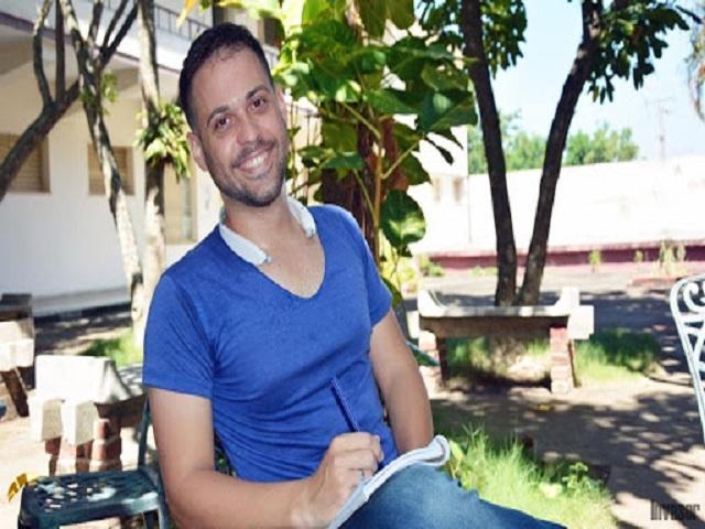 Dirección Provincial de Cultura de Mayabeque otorga Premio Nacional Félix Pita Rodríguez