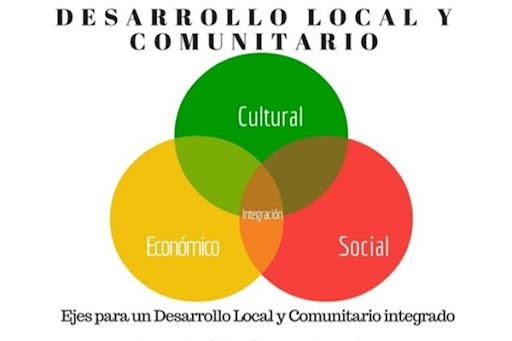 En Bejucal: proyectos socioculturales a favor del desarrollo local (+ Audio)