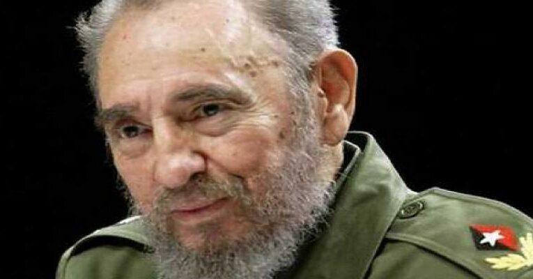 Fidel y su impronta en la radio (+ Audio)