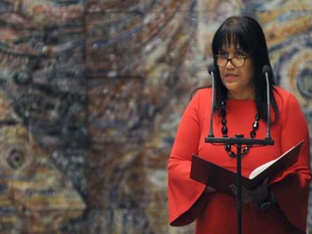 Cuba ratifica interés por fortalecer relaciones con China e India