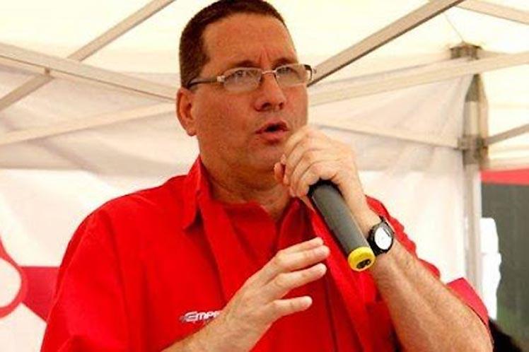 Tariff measure considered positive for Venezuelan economy