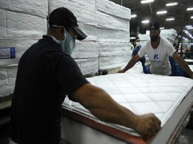 Instan  a agilizar nuevas posibilidades de venta en comercio minorista de Madruga (+Audio)