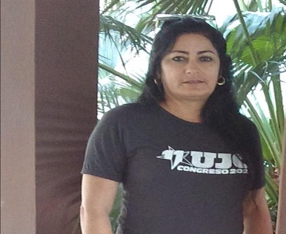 Festejos por el cumpleaños de la Federación de Mujeres Cubanas en Batabanó (+Audio)