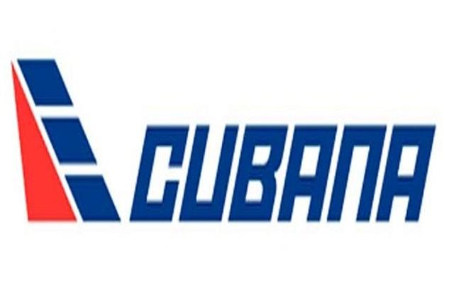 Cubana de Aviación denuncia medida de bloqueo de Estado Unidos