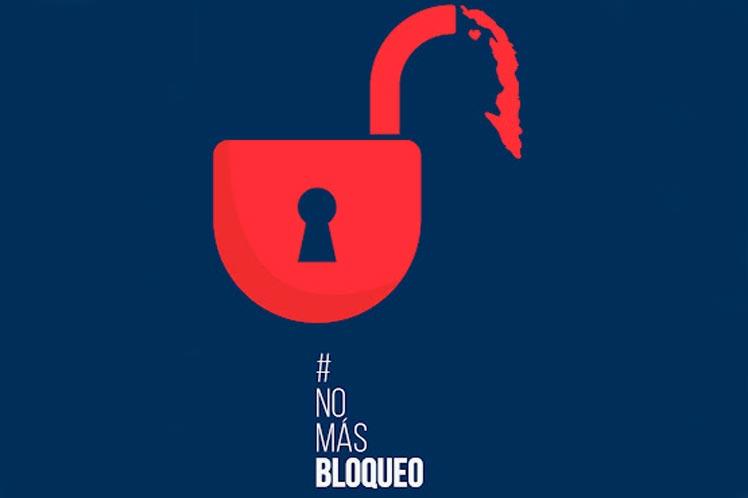Blockade Prevents Cuba's Natural Presence on the Internet