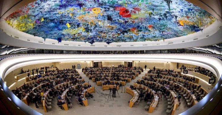 Cuba condena todos los actos, métodos y prácticas terroristas