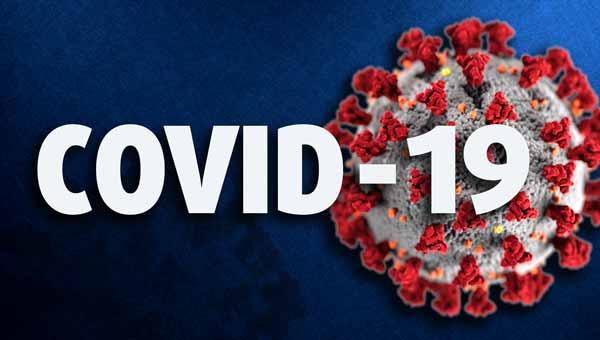 Confronting Covid-19.