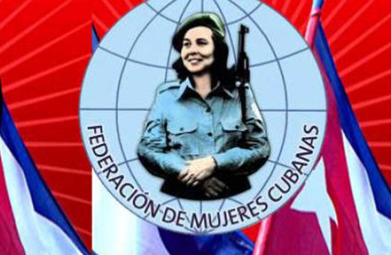 Cuban Women Worthy of Saving Lives