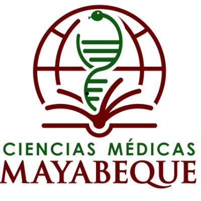 First International Virtual Scientific Event MedicMay 2021