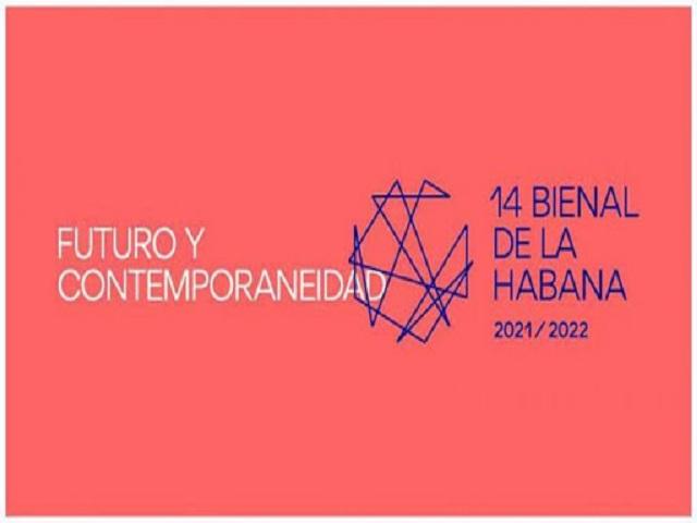 Una Bienal expandida