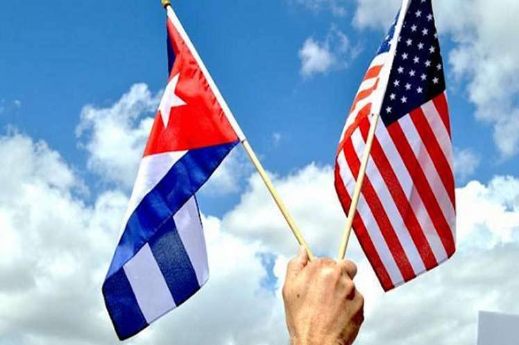 Colaboración Cuba-EE.UU. en salud, más allá de diferencias