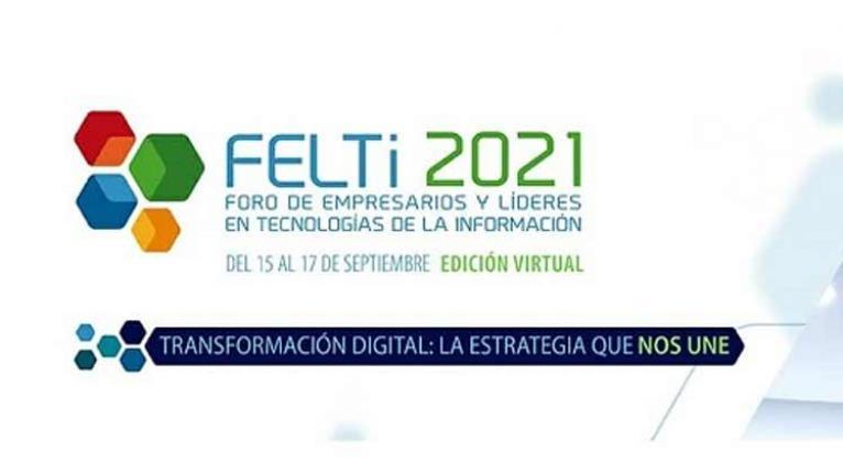 Comienza mañana V Foro de Empresarios y Líderes del sector informático