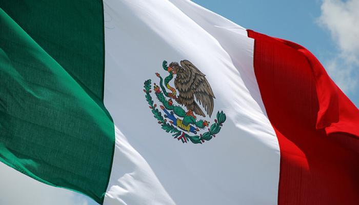México recuerda hoy con fervor el llamado a la Independencia