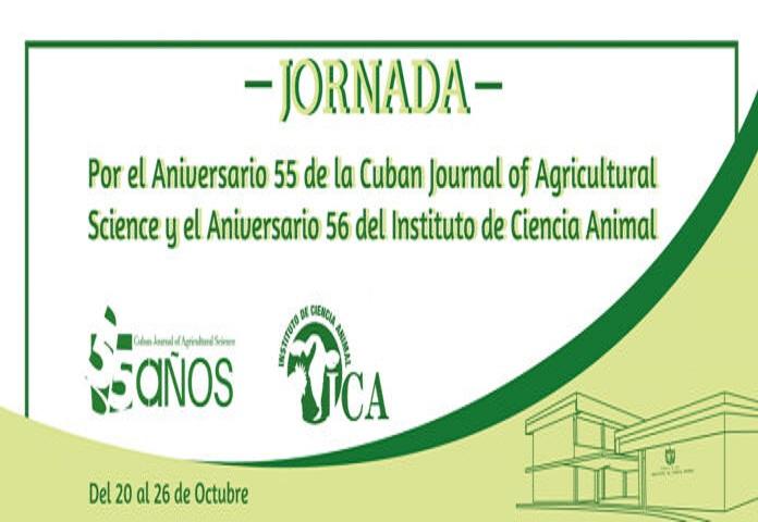 Jornada de Comunicación en el Instituto de Ciencia Animal