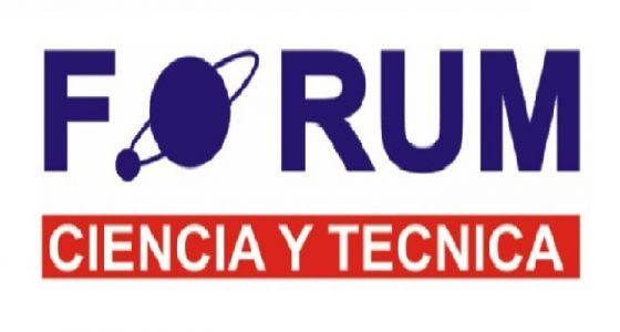 Activa participación en Fórum Municipal de Ciencia, Técnica e Innovación en San Nicolás