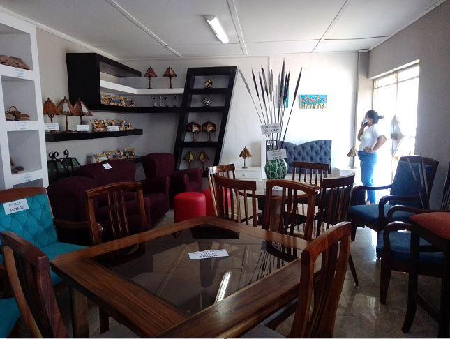 Inaugurado departamento de artículos de venta a plazos en Mayabeque