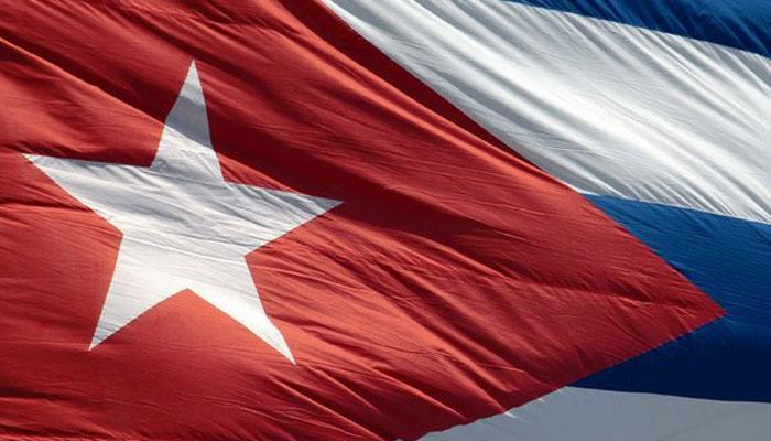 Presidente cubano insiste en dignidad y unidad frente a subversión