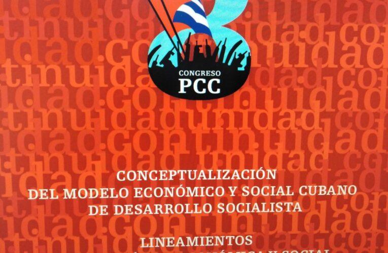 Güines deputies analyze updating of Cuba's socioeconomic policy for 2021-2026