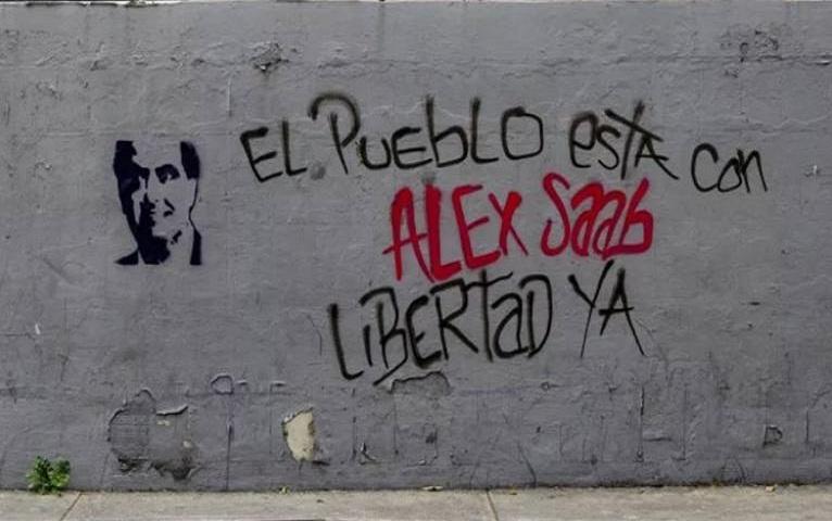 Rechazo internacional a secuestro de diplomático de Venezuela por Estados Unidos