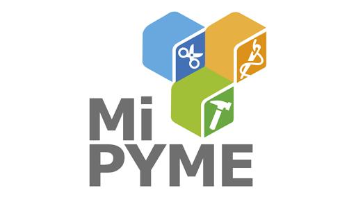 Apuestan por el desarrollo de Mayabeque nuevos actores económicos (+ Audio)