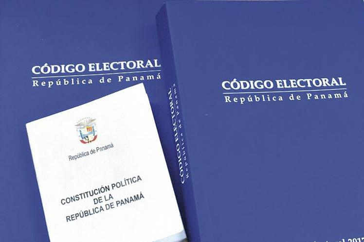 Reformas electorales en Panamá son manzana de discordia