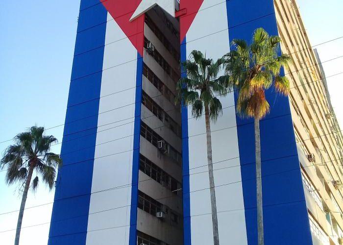 Celebrarán desde hoy II Pleno del Partido Comunista de Cuba