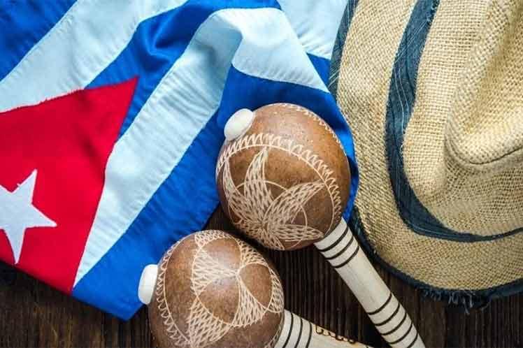 Cuba evoca sentimiento patrio en Día de la Cultura Nacional