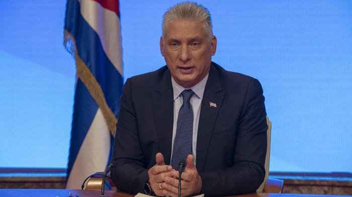 Cuba apuesta por la cooperación en Consejo Supremo Económico Euroasiático