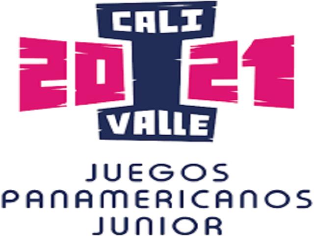 Participarán atletas de Mayabeque en Juegos Panamericanos Junior en Colombia (+ Audio)