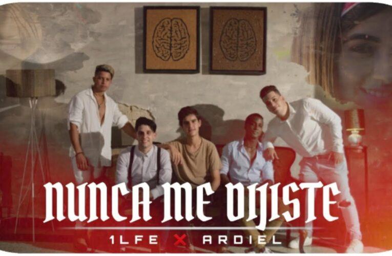 Nominan grupo musical de Mayabeque en los Premios Lucas 2021.