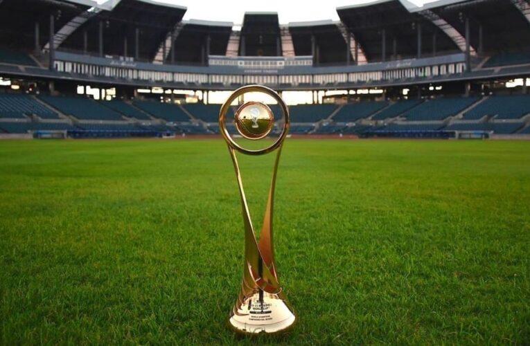 Cuba enfrentará a Colombia en Campeonato Mundial de Béisbol sub-23