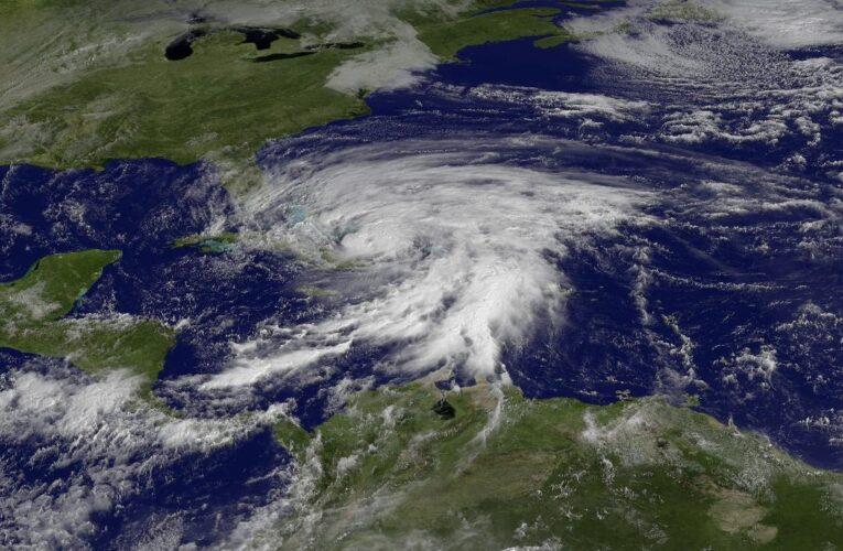 La preparación es clave para la reducción de riesgos en la temporada ciclónica