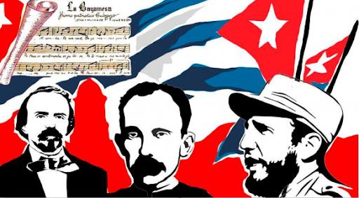 Celebran en Batabanó Jornada de la Cultura Cubana (+ Audio)