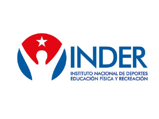 Activo Movimiento Deportivo de San José de las Lajas