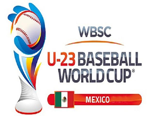 Intercambian autoridades de Mayabeque con peloteros  destacados en Campeonato Mundial de Beisbol sub-23 (+Audio)
